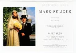 Mark Seliger