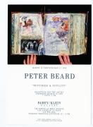 Peter Beard