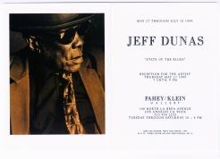 Jeff Dunas