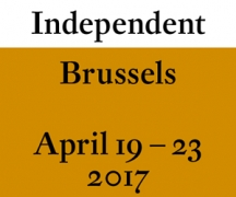 Independent | Brussels
