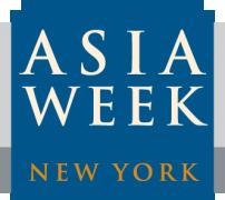 September Asia Week in New York!