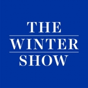 COME VISIT THE ONLINE 67th ANNUAL WINTER SHOW!
