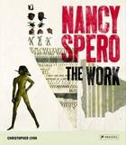 Nancy Spero: The Work
