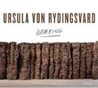 Ursula von Rydingsvard: Working