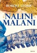 Nalini Malani: Listening to the Shades