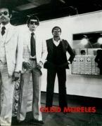 Cildo Meireles