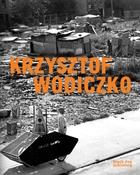 Krzysztof Wodiczko