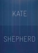 Kate Shepherd