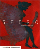 Nancy Spero: 1926-2009