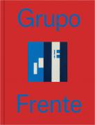 Grupo Frente