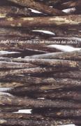 Andy Goldsworthy: En las entrañas del árbol