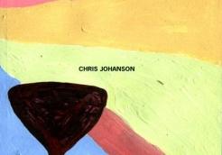 Chris Johanson: Windows