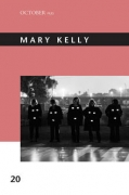 October Files: Mary Kelly