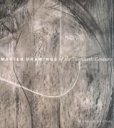 Master Drawings of the Twentieth Century