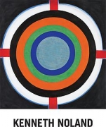 Kenneth Noland: Paintings, 1958-1968