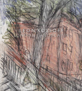 Leon Kossoff: London Landscapes