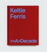 Keltie Ferris
