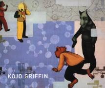 Kojo Griffin
