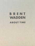 Brent Wadden