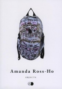 Amanda Ross-Ho: Objects