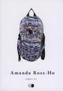 Amanda Ross-Ho