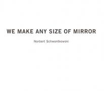 Nobert Schwontkowski
