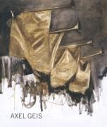 Axel Geis