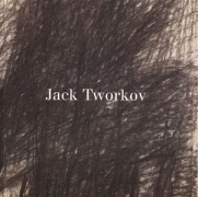 Jack Tworkov: Paintings and Drawings