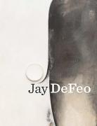 Jay DeFeo