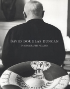 David Douglas Duncan: Photographs Picasso