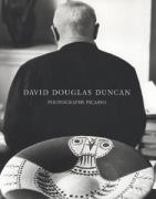 David Douglas Duncan