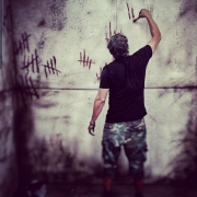 Artsist profile: Charlie Leal Q&A
