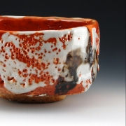 'CHAWAN' International Tea Bowl Exhibition - List of exhibitors
