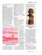 ArtNews: Auguste Rodin at Jill Newhouse