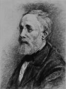 Jozef Israels