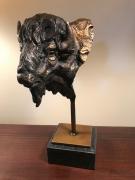 /sculpture