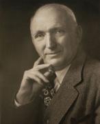 JOSEPH FLECK (1872-1977)