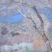 THEODORE VAN SOELEN (1890-1964)