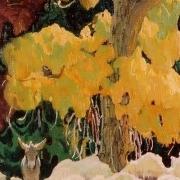 W. H. DUNTON (1878-1936)