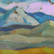 EDITH HAMLIN (1902-1992)
