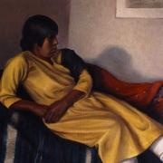 KENNETH ADAMS (1897-1966)