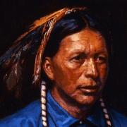 BERT G. PHILLIPS (1868-1956)