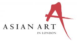 Asian Art in London