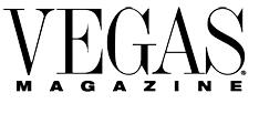Vegas Magazine