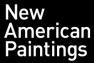 New American Paintings Blog