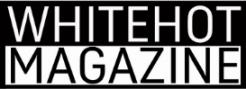 White Hot Magazine