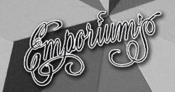 Emporium's