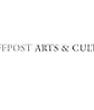 Huffington Post: Arts & Culture
