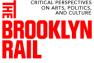 Brooklyn Rail In Conversation with Katia Santibañez