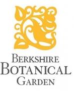Berkshire Botanical Garden: Cuttings Magazine
